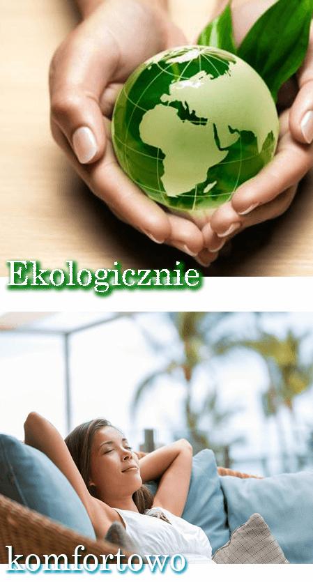 ekologicznie-komfortowo